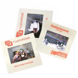 35mm-Slides
