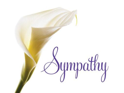 Sympathy-Flower-Picture