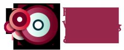 final-cut-logo