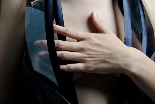 intimate image