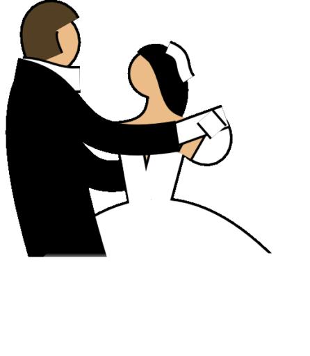 wedding-clipart-
